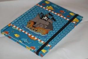 notebook-360061_640