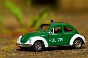 police-car-761212_640