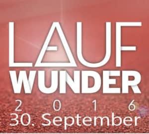 lauwunder 2016