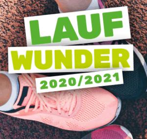 Laufwunder 2021